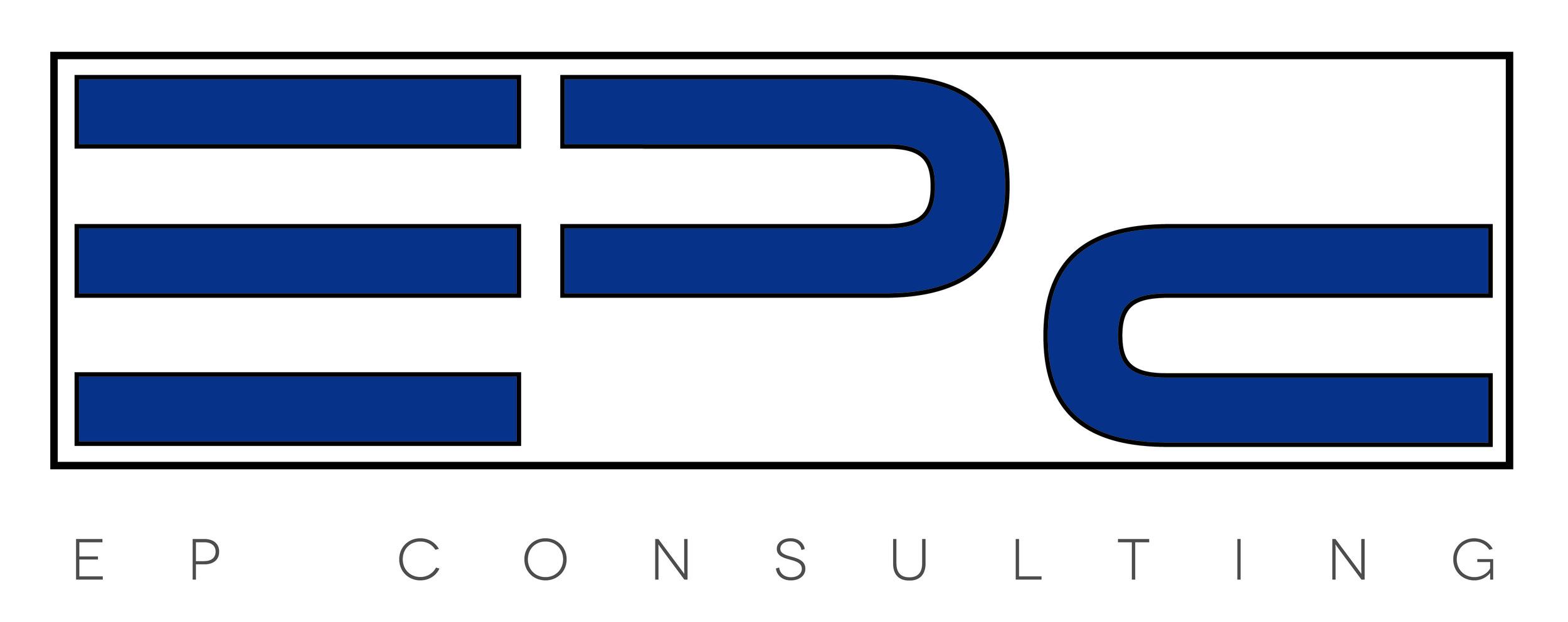 JPG For Web_EP Consulting Logo Normal.jpg