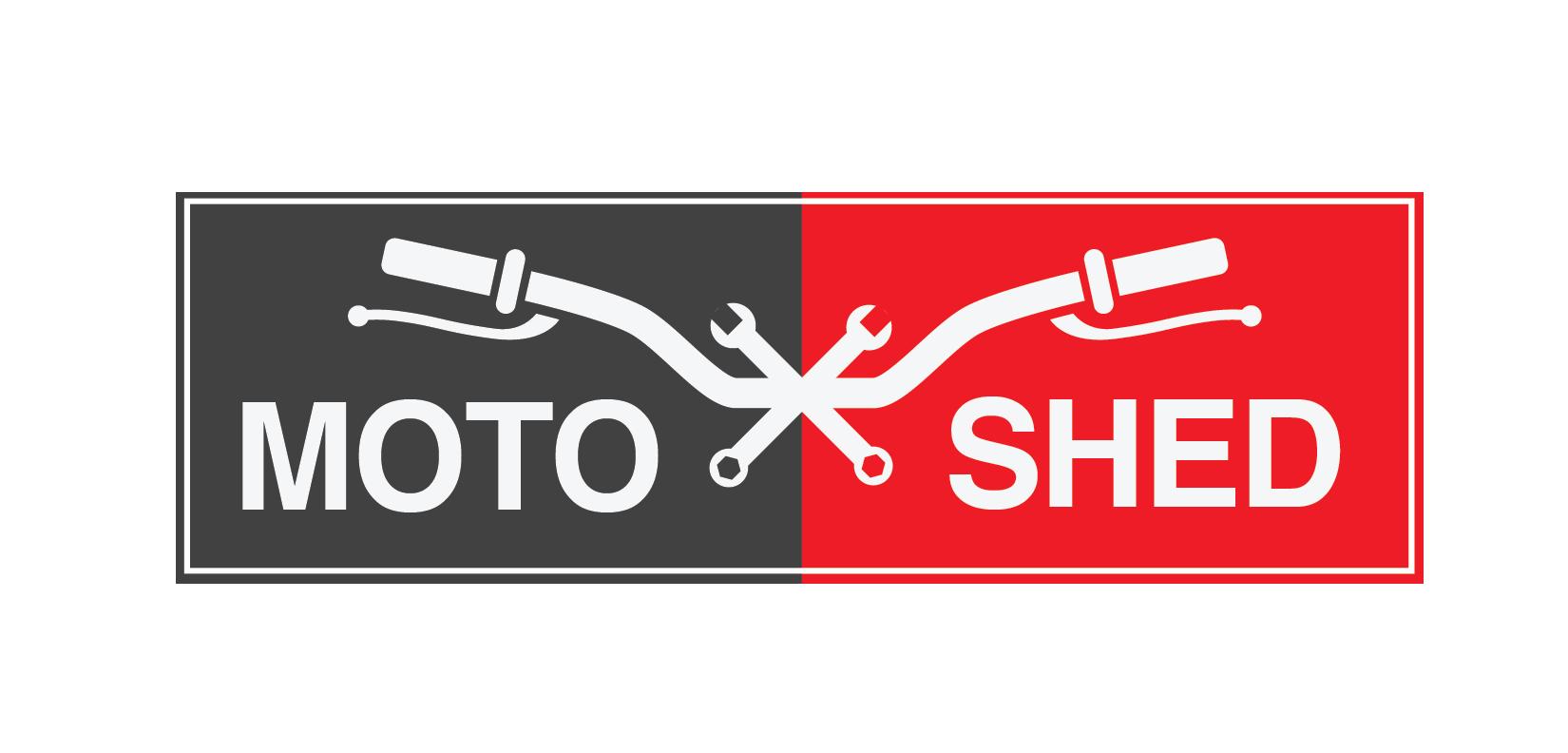 150924 MotoShed Logo-09.png