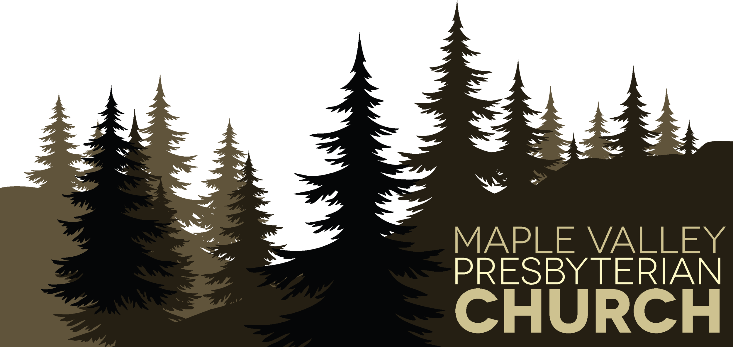 150129 Maple Valley Pres Logo Only.png
