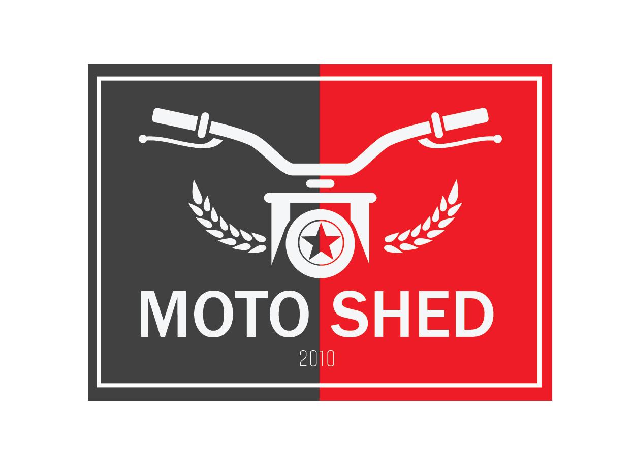 150924 MotoShed Logo-06.png