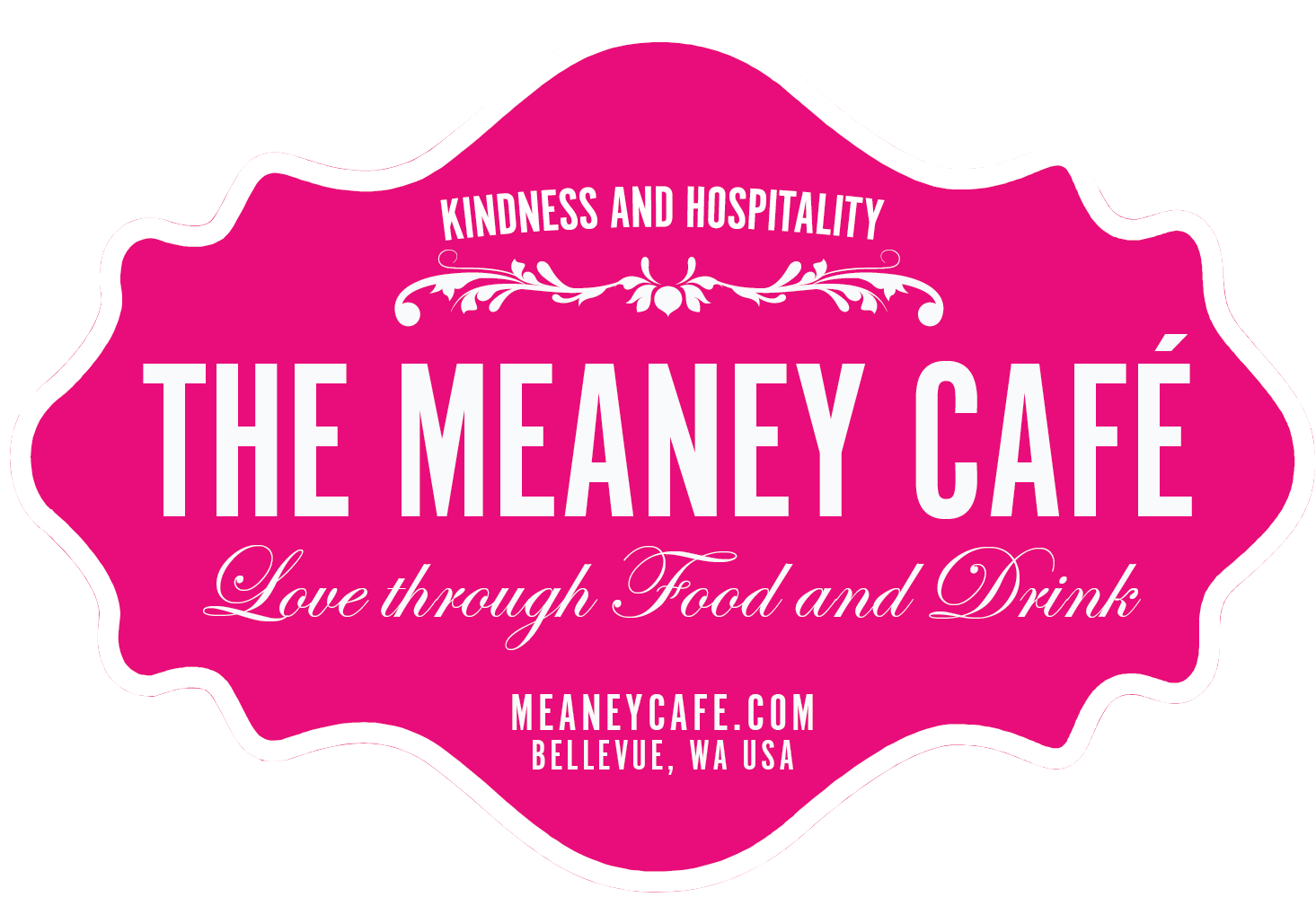 161015 Meaney Cafe Logo Round.png