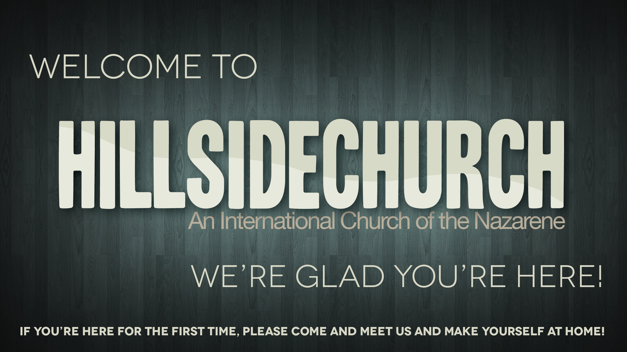 160517 Hillside Lobby Welcome Screen 1.jpg