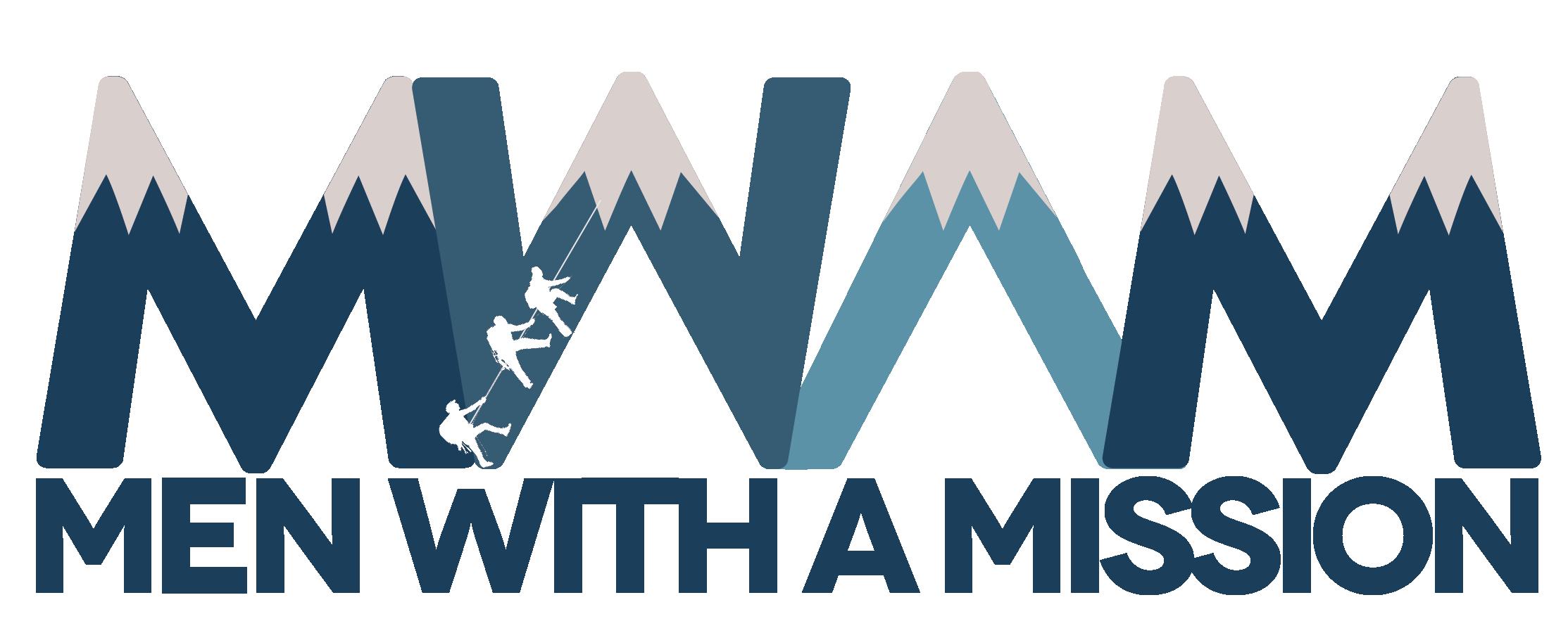 160518 MWAM Logo-04.png