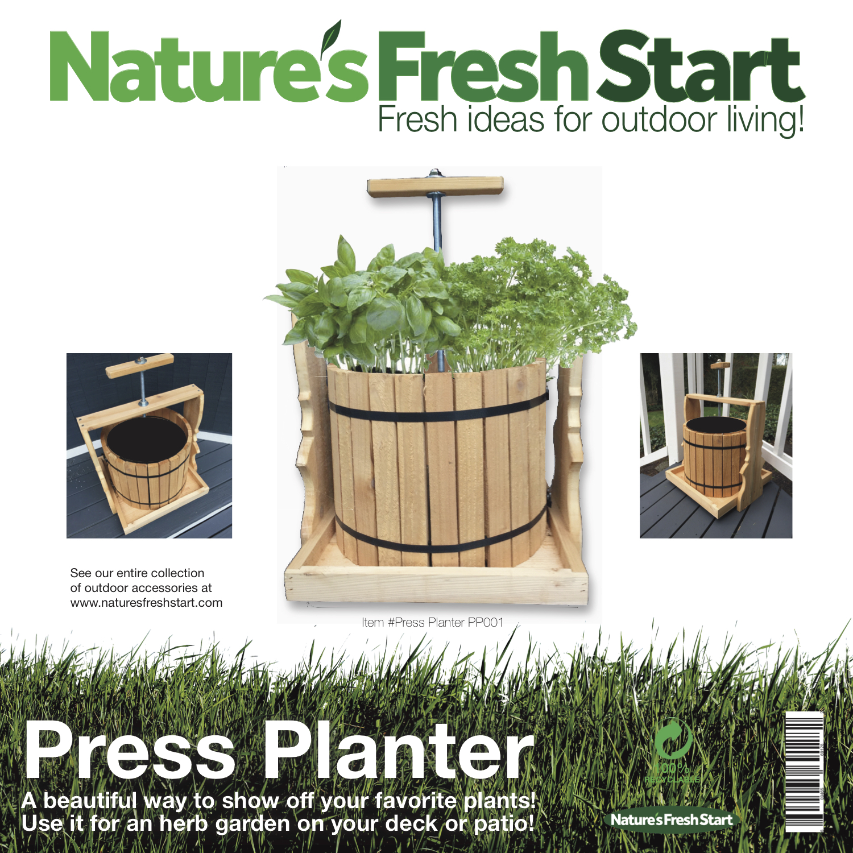 150327 NFS Wine Press Planter Box Label 2.0.jpg