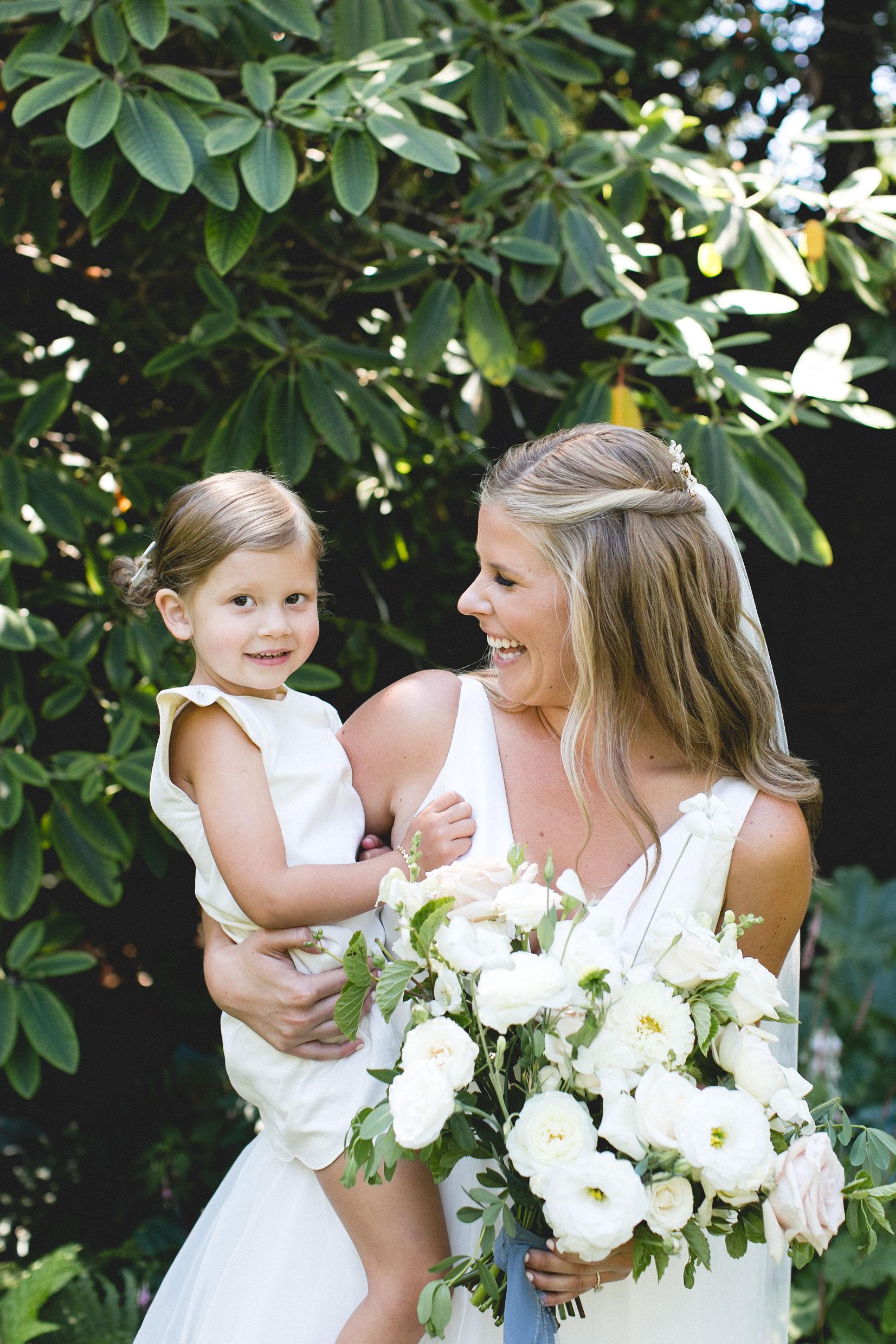 Jessica_Matt_WeddingParty-46.jpg