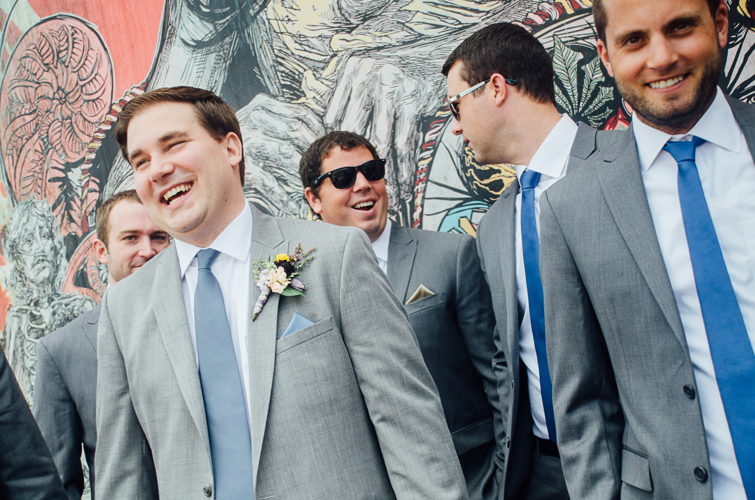 Jessenia Gonzalez Photography-Wynwood-Miami-Wedding-Bridesmaids-groomsmen (7 of 40).jpg