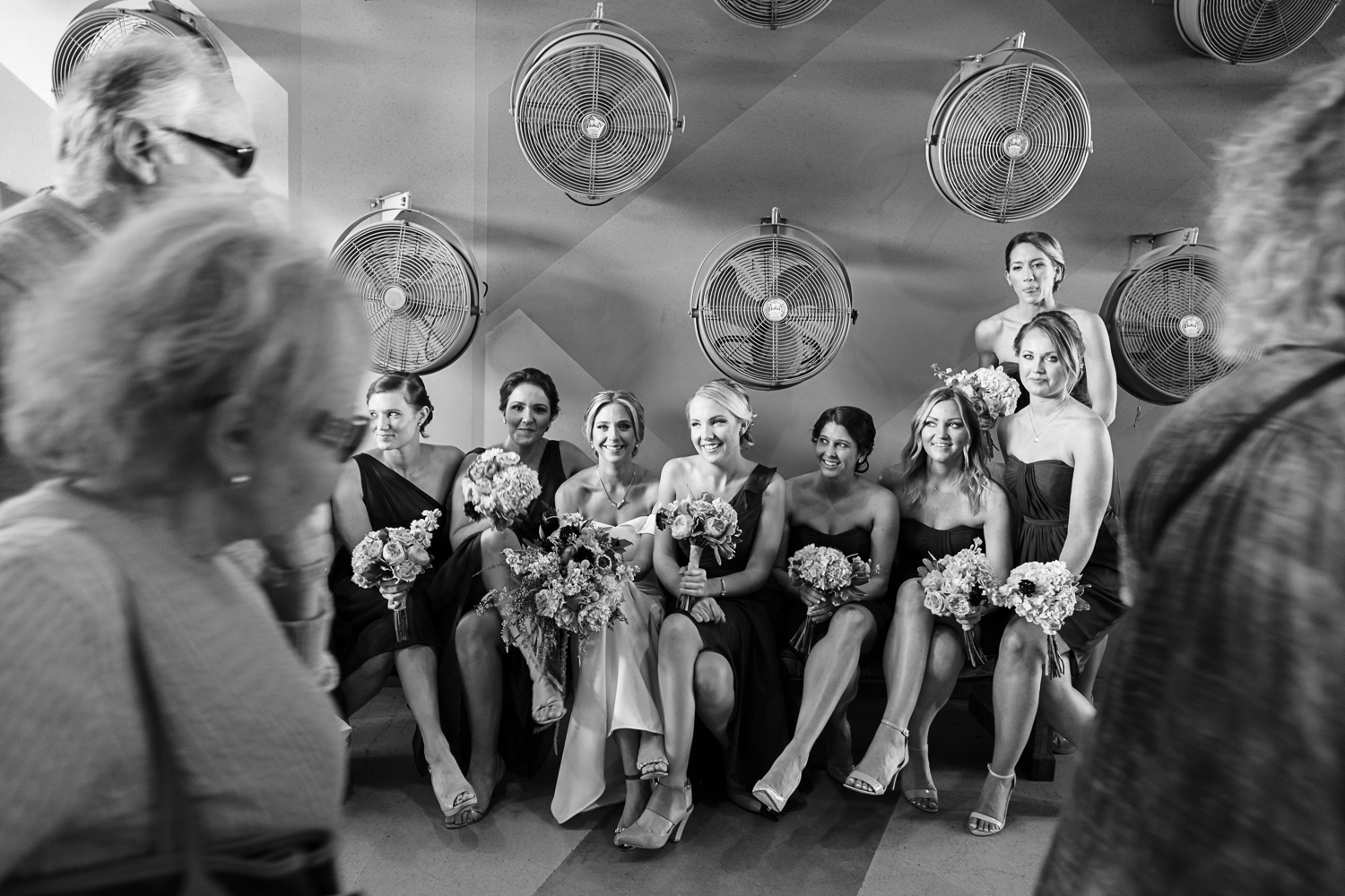 Jessenia Gonzalez Photography-Wynwood-Miami-Wedding-Bridesmaids-groomsmen (8 of 40).jpg