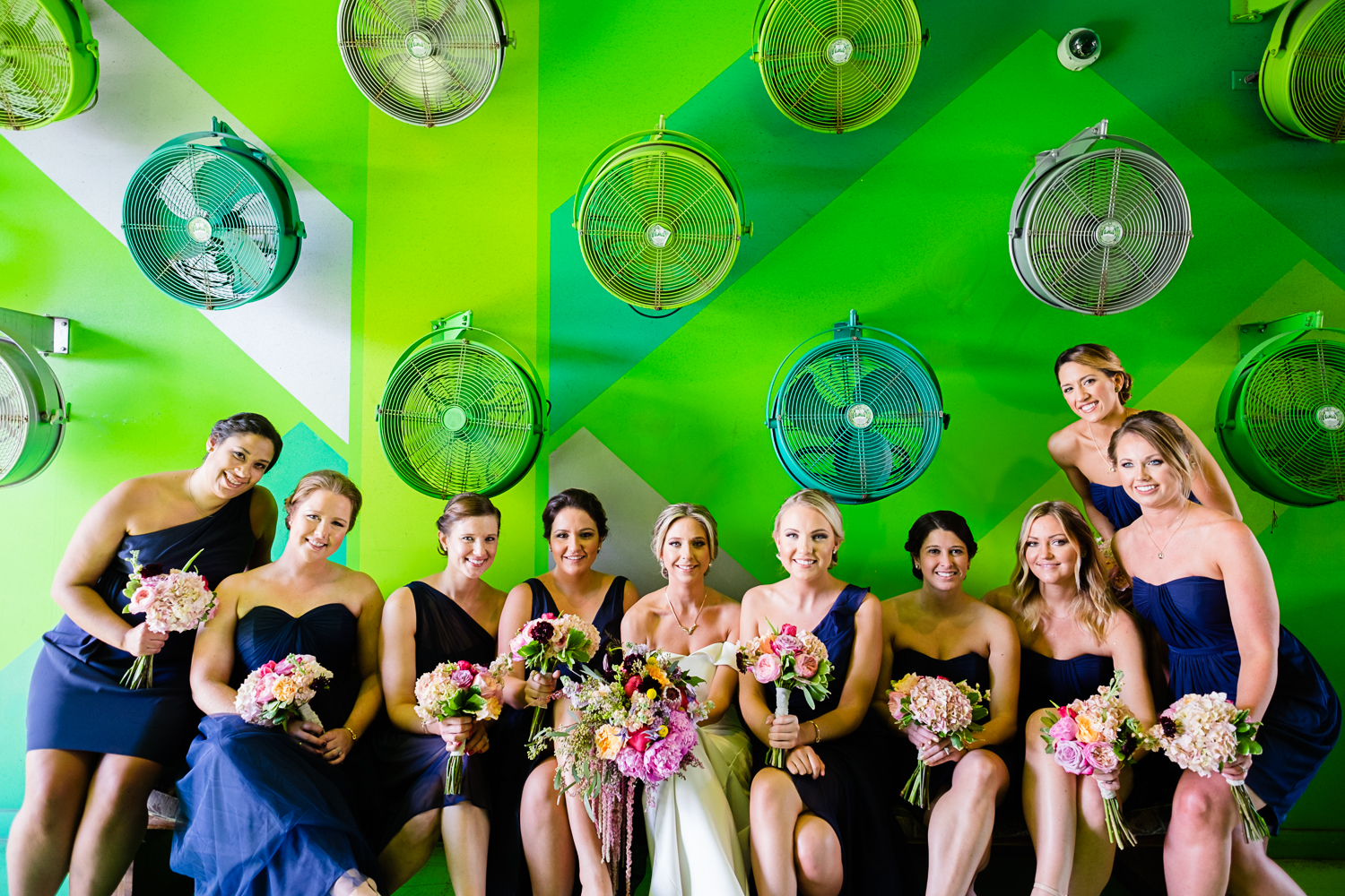 Jessenia Gonzalez Photography-Wynwood-Miami-Wedding-Bridesmaids-groomsmen (9 of 40).jpg