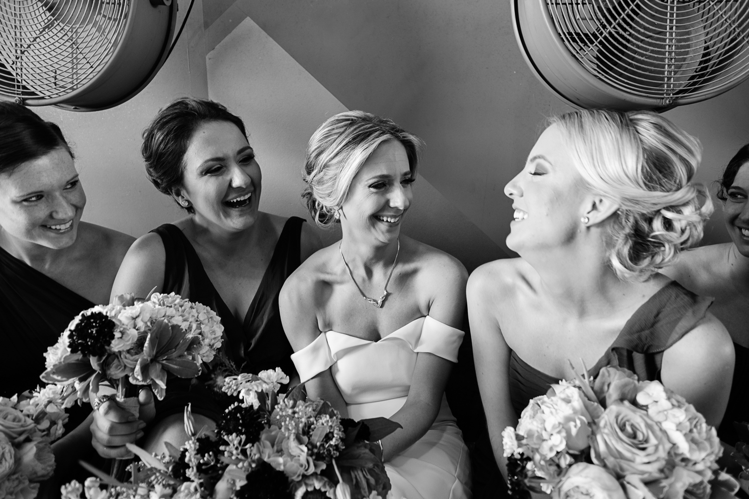 Jessenia Gonzalez Photography-Wynwood-Miami-Wedding-Bridesmaids-groomsmen (10 of 40).jpg