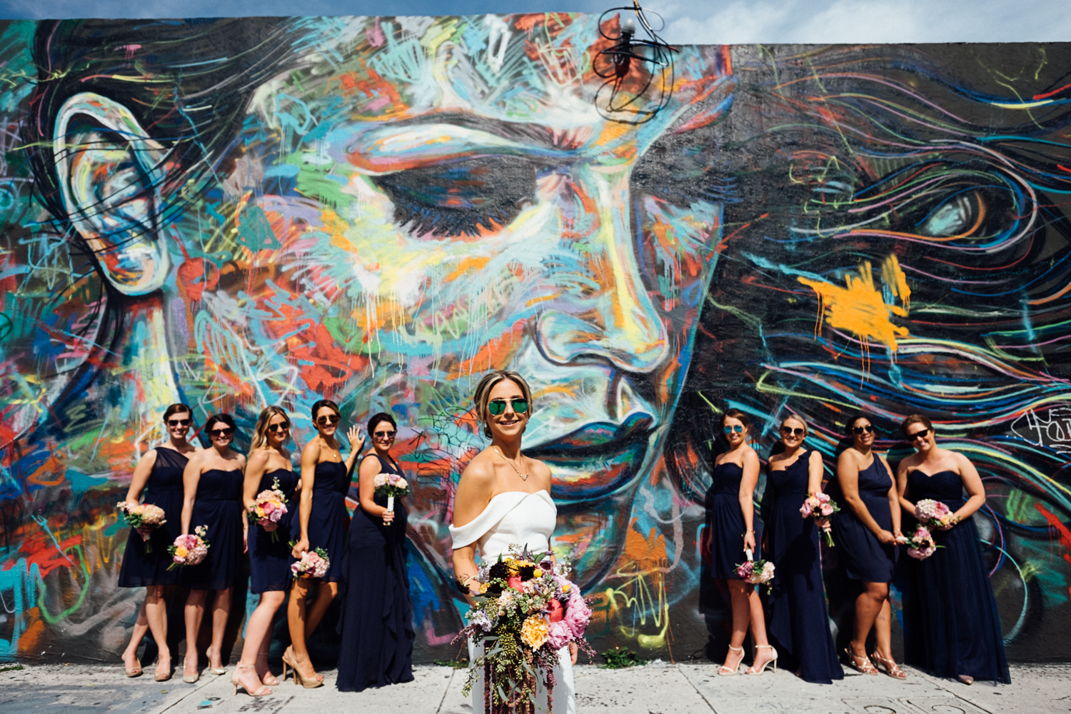 Jessenia Gonzalez Photography-Wynwood-Miami-Wedding-Bridesmaids-groomsmen (11 of 40).jpg