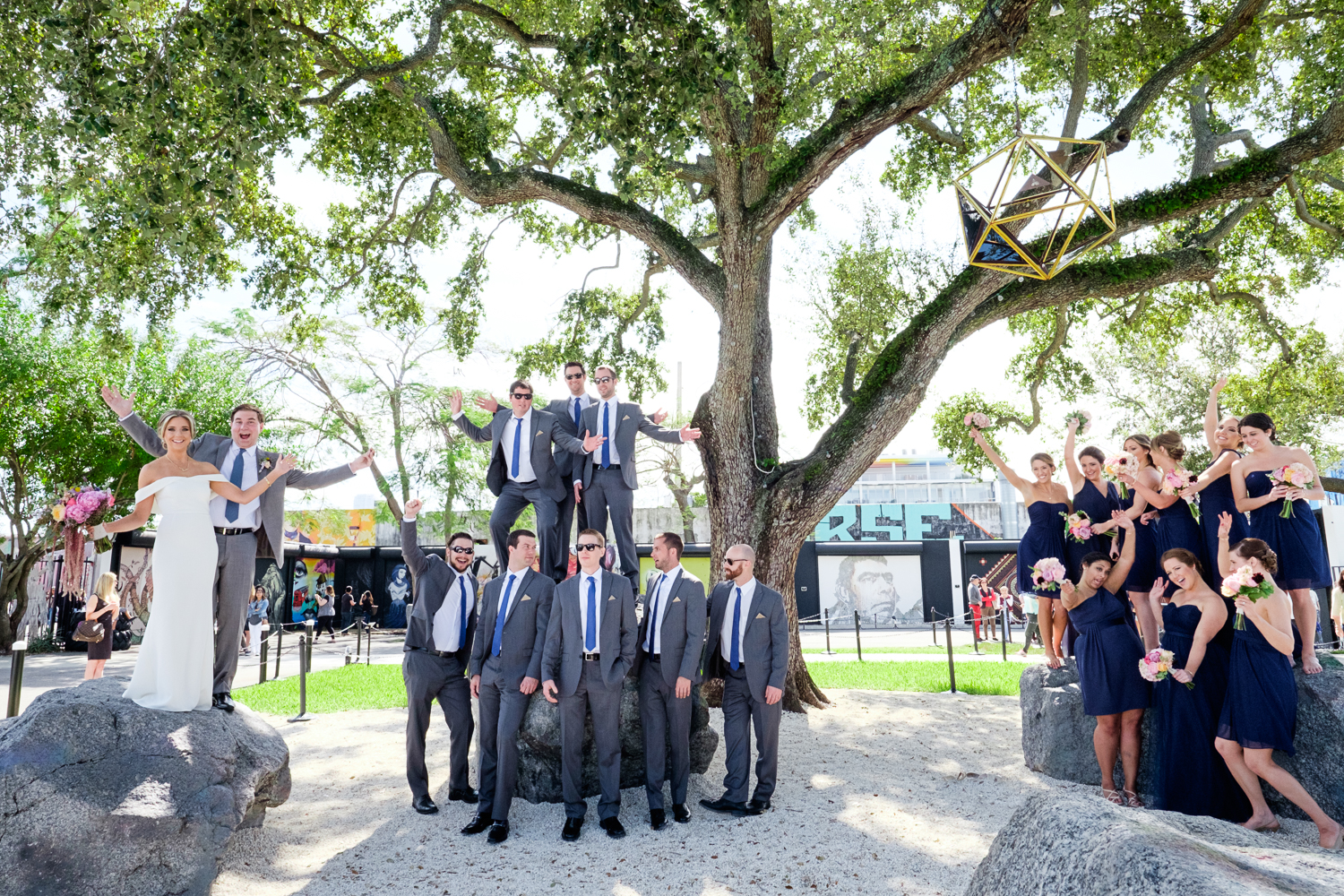Jessenia Gonzalez Photography-Wynwood-Miami-Wedding-Bridesmaids-groomsmen (13 of 40).jpg