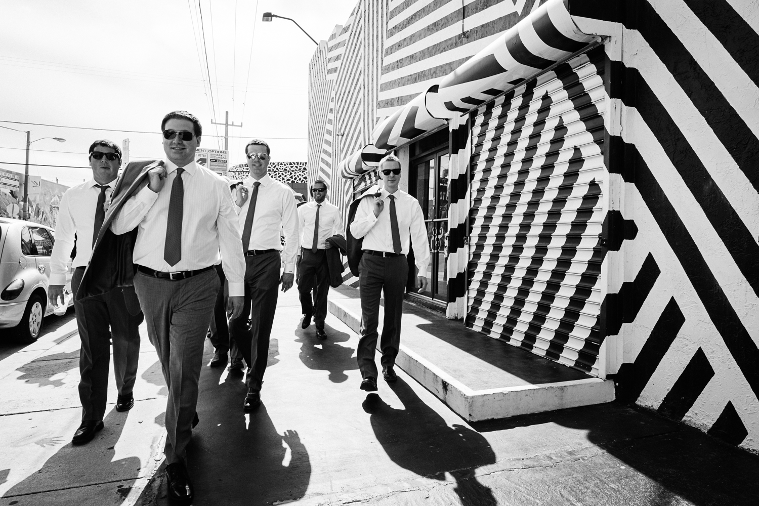 Jessenia Gonzalez Photography-Wynwood-Miami-Wedding-Bridesmaids-groomsmen (20 of 40).jpg