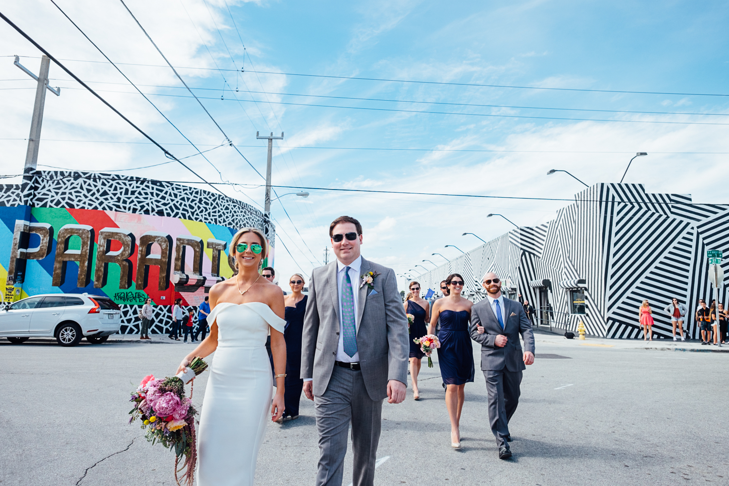 Jessenia Gonzalez Photography-Wynwood-Miami-Wedding-Bridesmaids-groomsmen (30 of 40).jpg