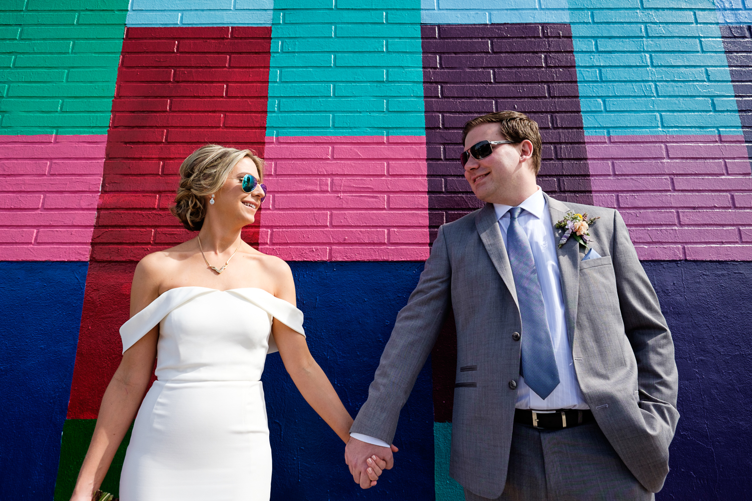 Jessenia Gonzalez Photography-Wynwood-Miami-Wedding-Bridesmaids-groomsmen (35 of 40).jpg