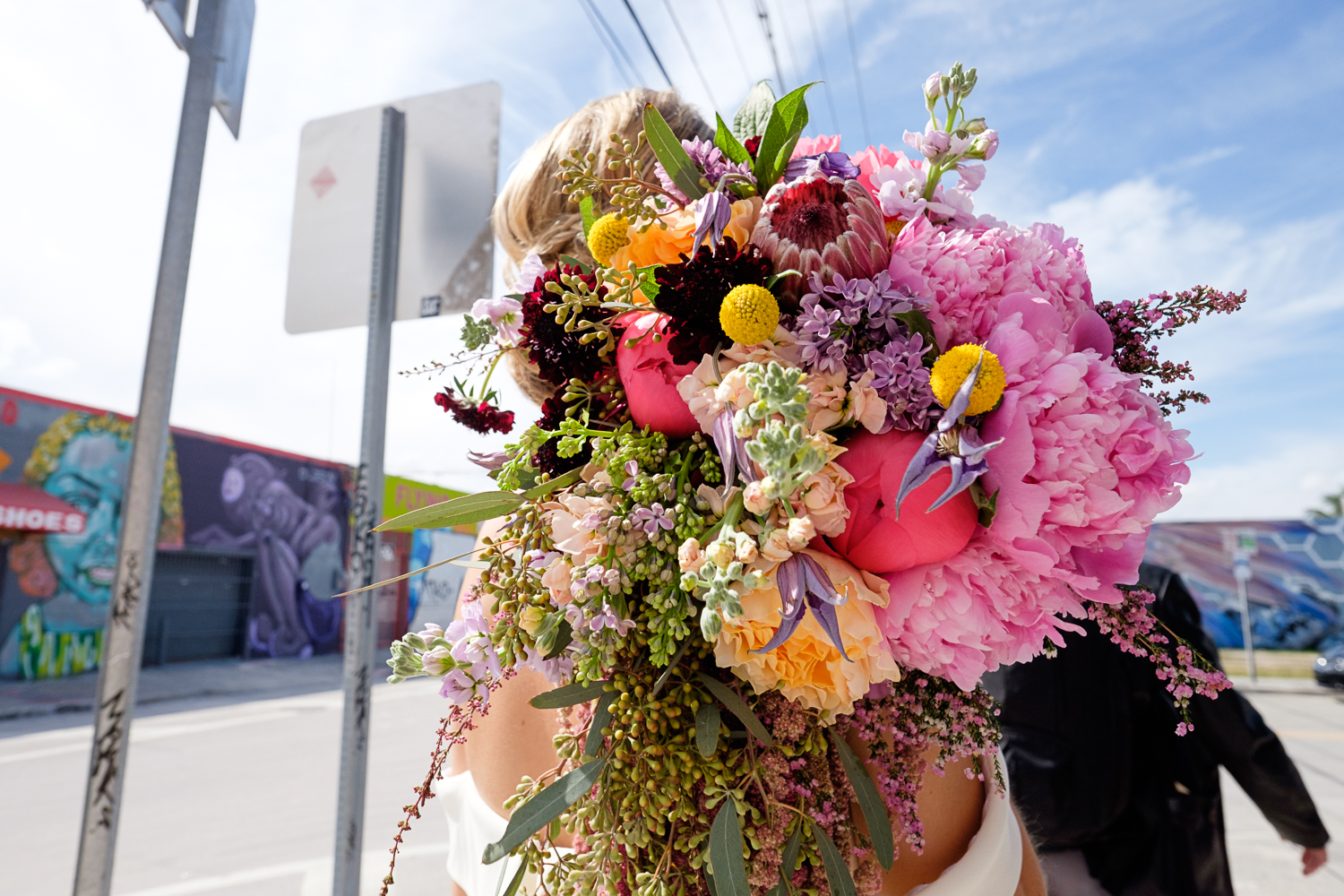 Jessenia Gonzalez Photography-Wynwood-Miami-Wedding-Bridesmaids-groomsmen (37 of 40).jpg