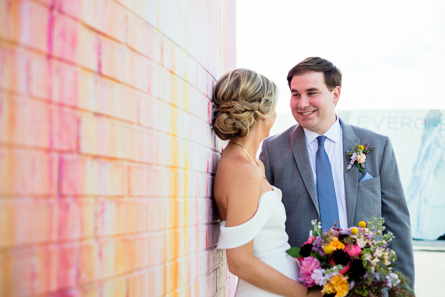 Jessenia Gonzalez Photography-Wynwood-Miami-Wedding-Bridesmaids-groomsmen (39 of 40).jpg