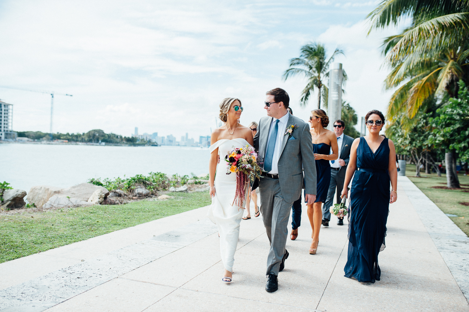 Jessenia Gonzalez Photography-South Point Park-Miami Beach-Wedding-Bridesmaids-groomsmen (13 of 48).jpg