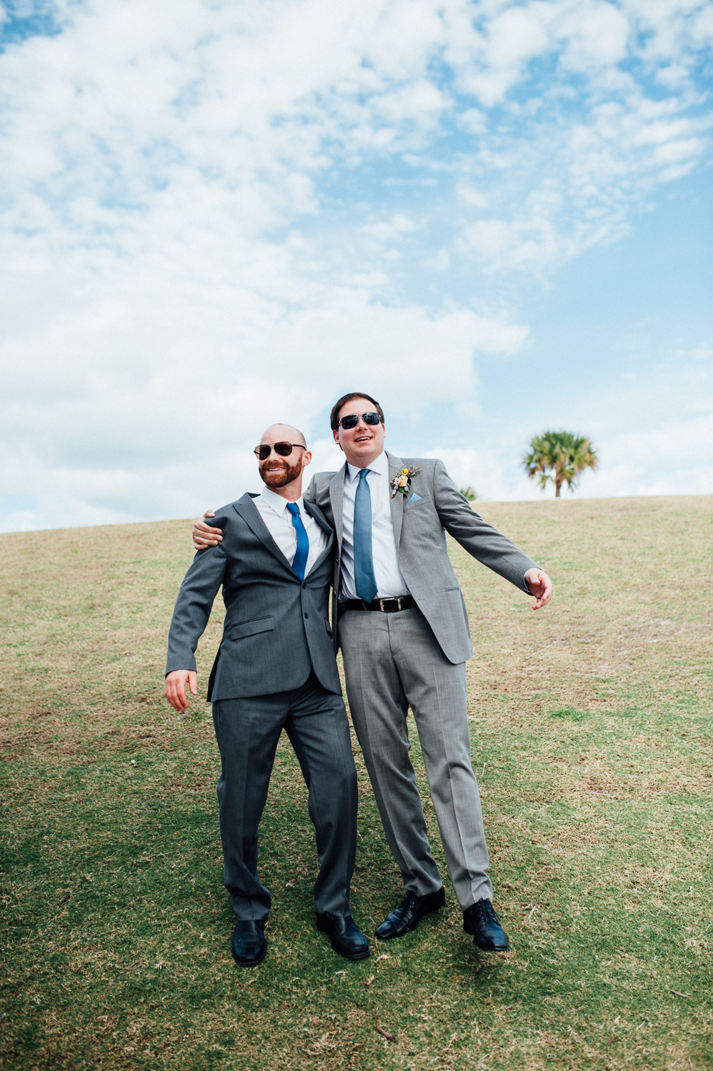 Jessenia Gonzalez Photography-South Point Park-Miami Beach-Wedding-Bridesmaids-groomsmen (16 of 48).jpg