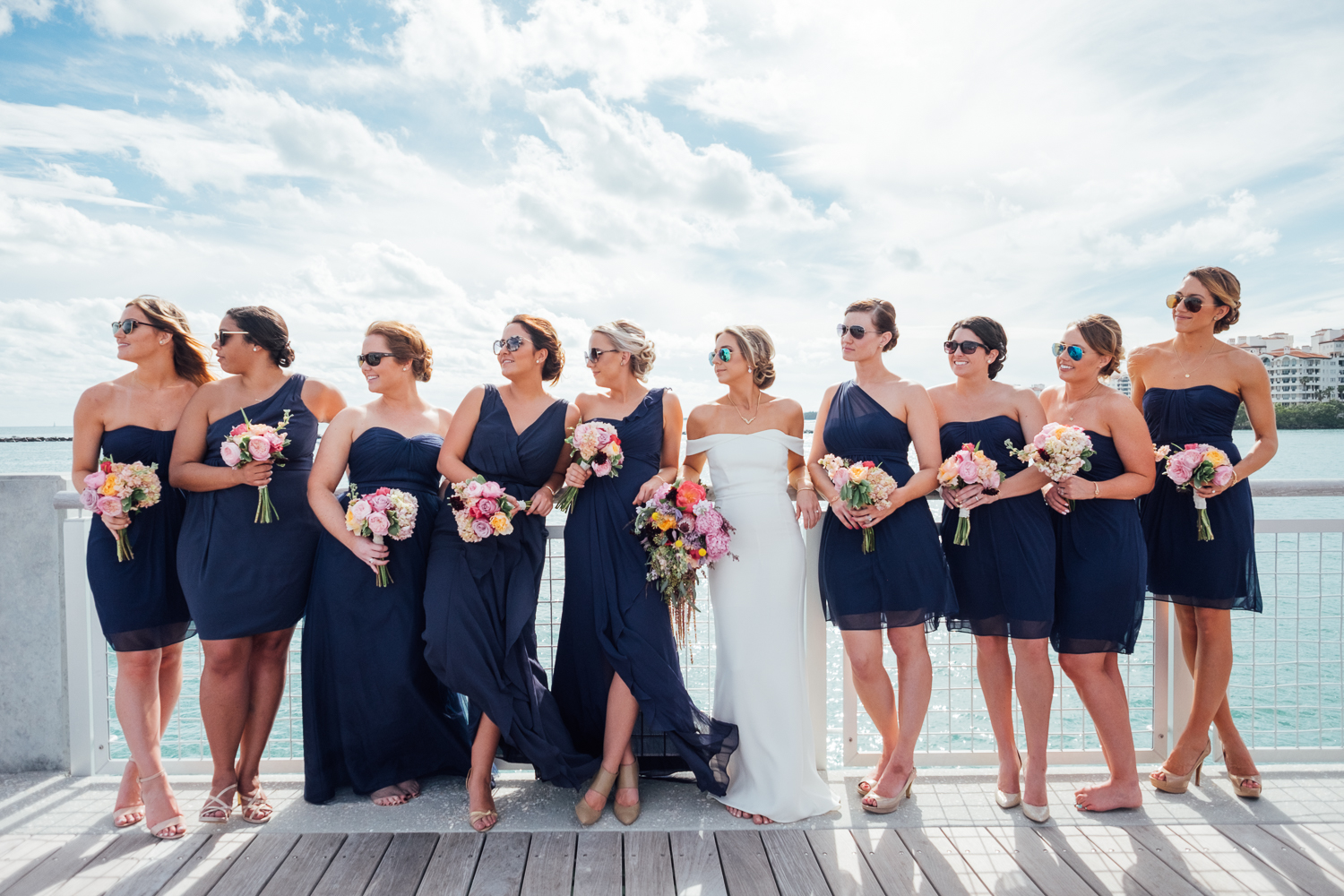 Jessenia Gonzalez Photography-South Point Park-Miami Beach-Wedding-Bridesmaids-groomsmen (20 of 48).jpg