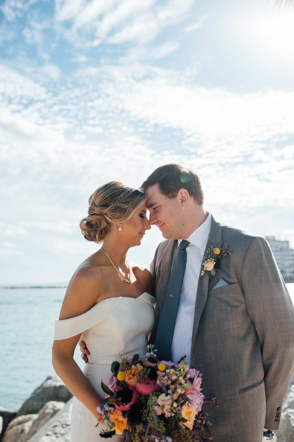 Jessenia Gonzalez Photography-South Point Park-Miami Beach-Wedding-Bridesmaids-groomsmen (48 of 48).jpg