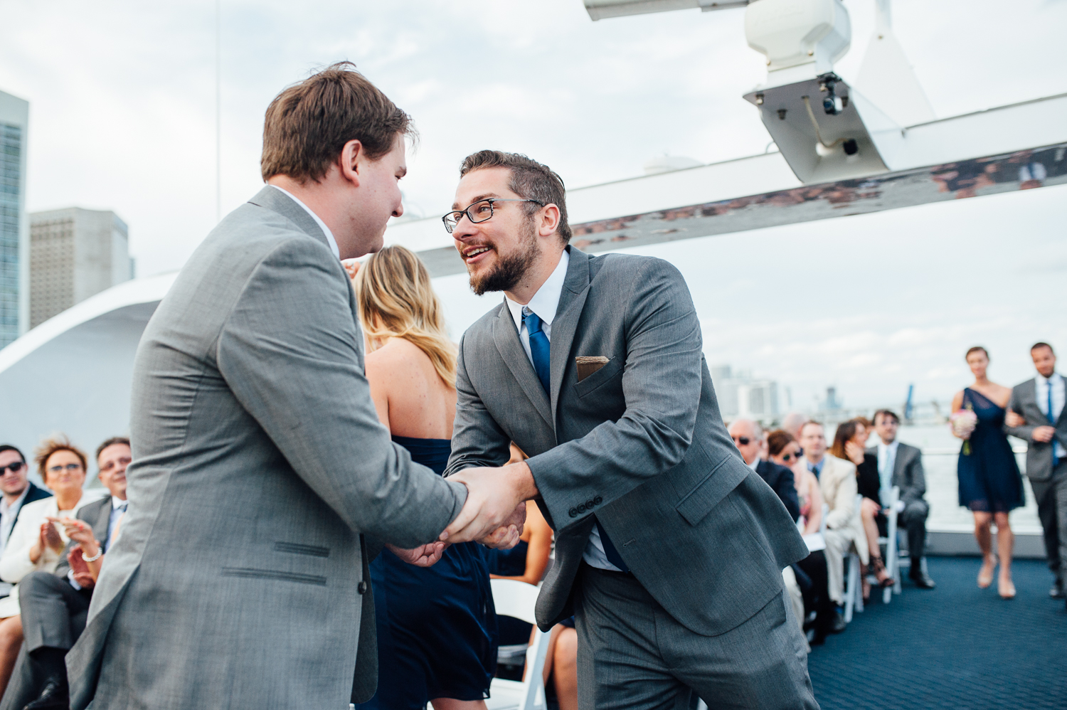Jessenia Gonzalez Photography-The Biscayne Lady- Yacht-Downtown-Bayside-Wedding-Bridesmaids-groomsmen (13 of 103).jpg