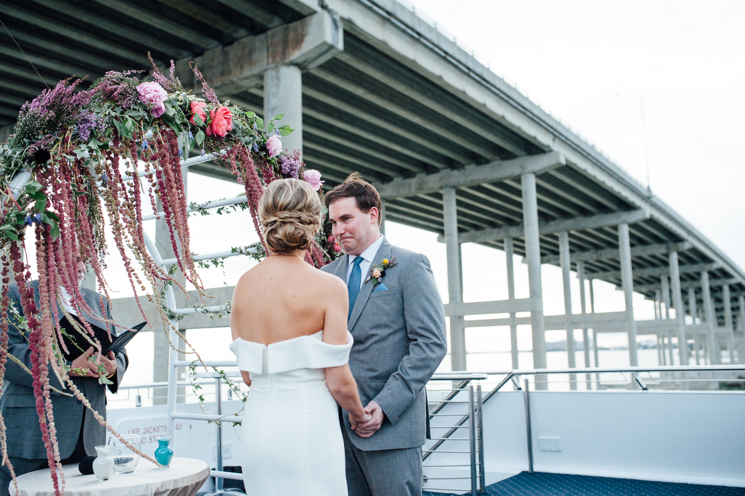 Jessenia Gonzalez Photography-The Biscayne Lady- Yacht-Downtown-Bayside-Wedding-Bridesmaids-groomsmen (28 of 103).jpg