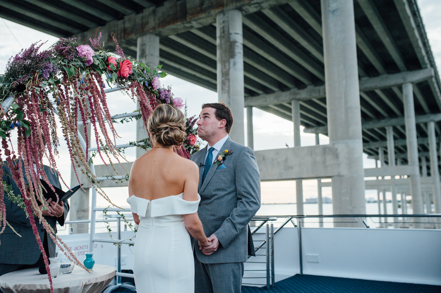 Jessenia Gonzalez Photography-The Biscayne Lady- Yacht-Downtown-Bayside-Wedding-Bridesmaids-groomsmen (29 of 103).jpg