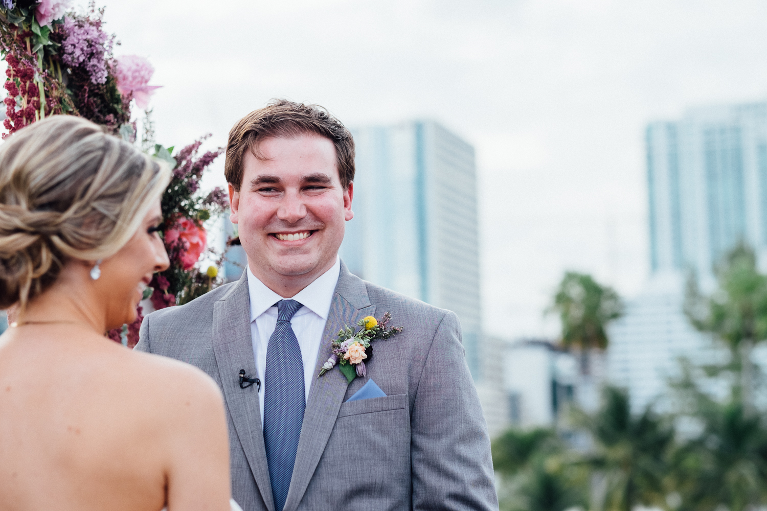Jessenia Gonzalez Photography-The Biscayne Lady- Yacht-Downtown-Bayside-Wedding-Bridesmaids-groomsmen (18 of 103).jpg