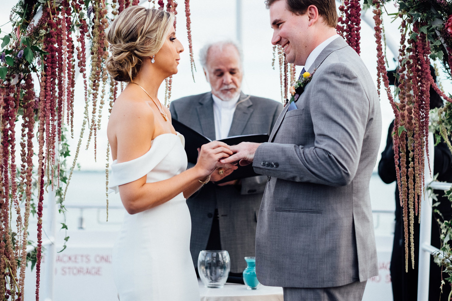 Jessenia Gonzalez Photography-The Biscayne Lady- Yacht-Downtown-Bayside-Wedding-Bridesmaids-groomsmen (35 of 103).jpg