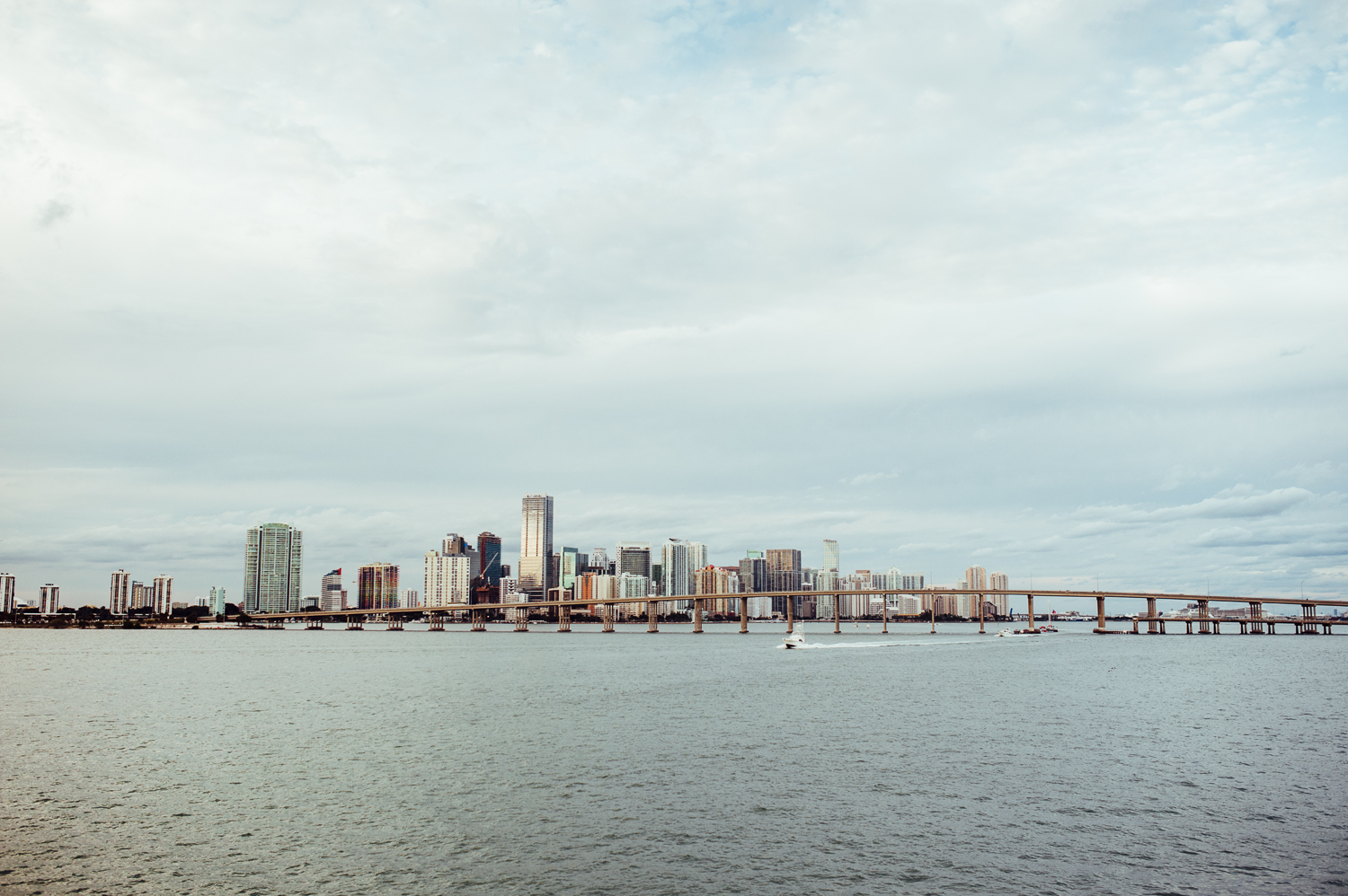 Jessenia Gonzalez Photography-The Biscayne Lady- Yacht-Downtown-Bayside-Wedding-Bridesmaids-groomsmen (42 of 103).jpg