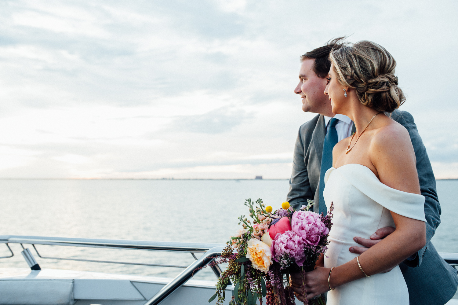 Jessenia Gonzalez Photography-The Biscayne Lady- Yacht-Downtown-Bayside-Wedding-Bridesmaids-groomsmen (47 of 103).jpg