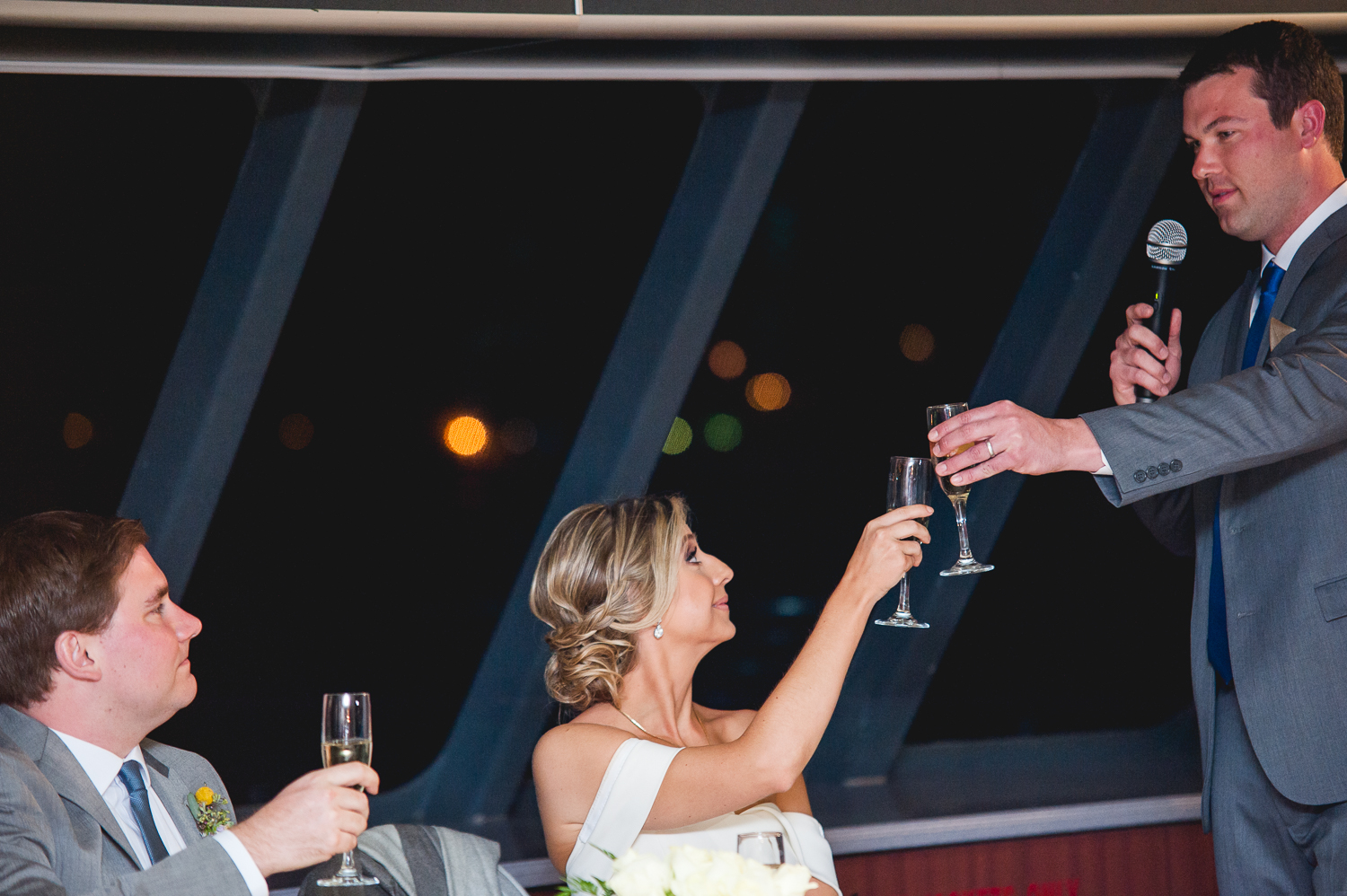 Jessenia Gonzalez Photography-The Biscayne Lady- Yacht-Downtown-Bayside-Wedding-Bridesmaids-groomsmen (78 of 103).jpg