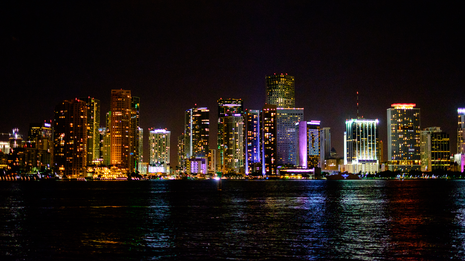 Jessenia Gonzalez Photography-The Biscayne Lady- Yacht-Downtown-Bayside-Wedding-Bridesmaids-groomsmen (95 of 103).jpg