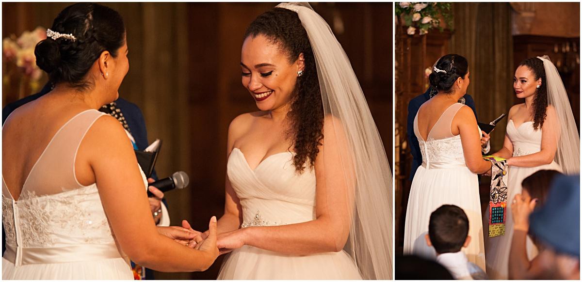 weddings-miami-south-florida-photographer-jessenia-gonzalez_0138.jpg