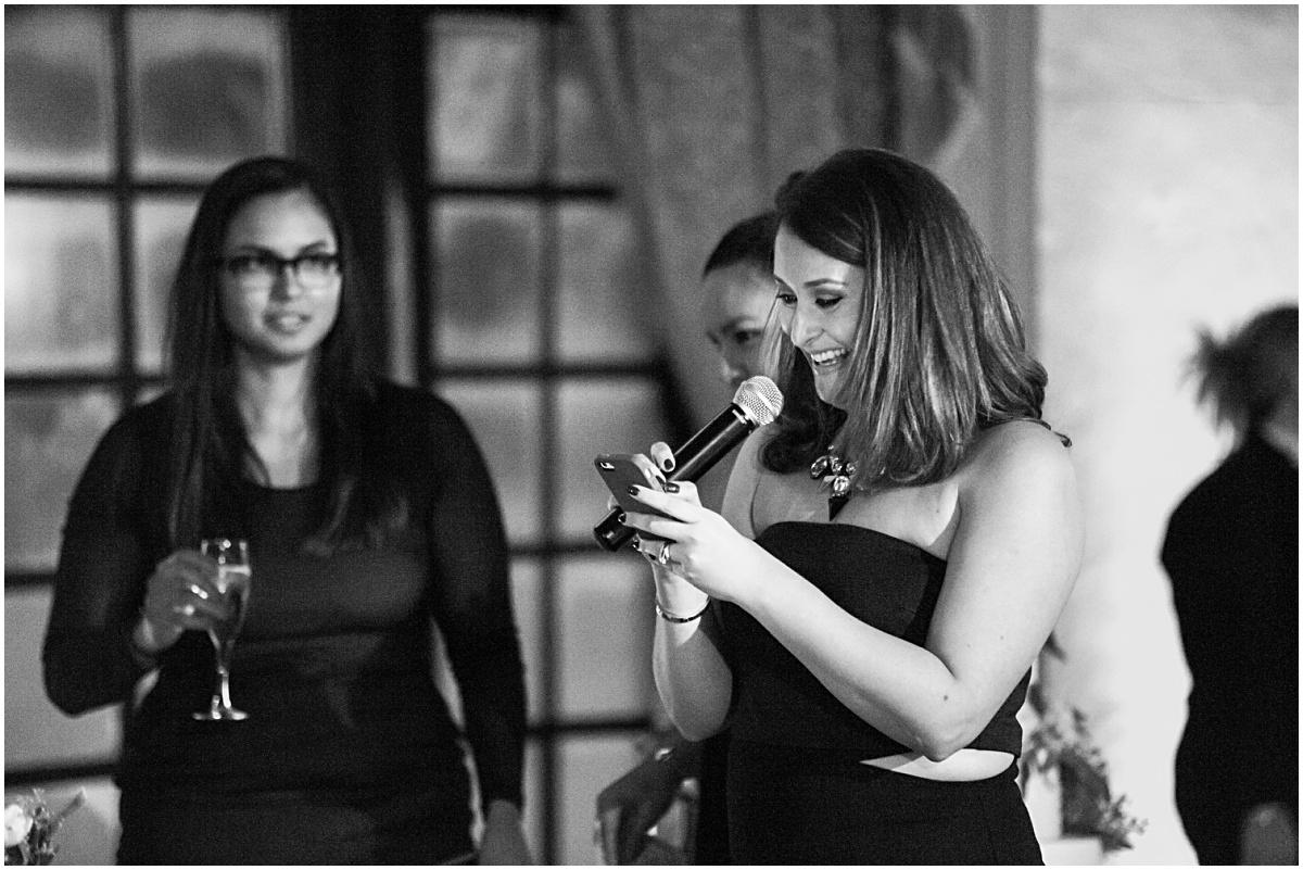 best friend speeches at the biltmore hotel