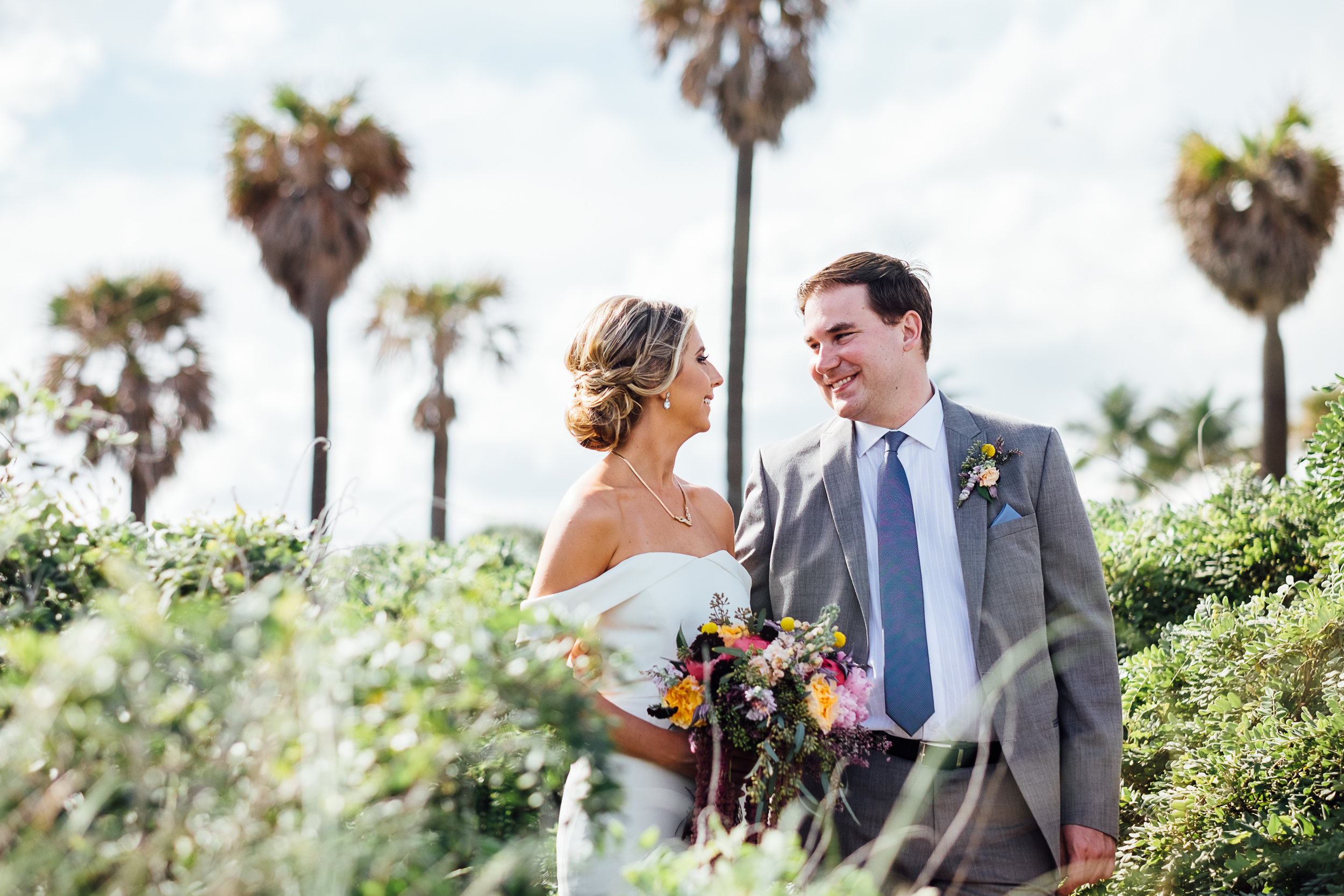 south-beach-wynwood-wedding-photographer-miami