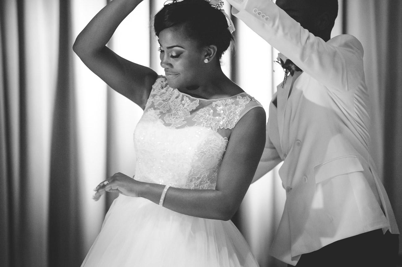 bride first dance davie florida