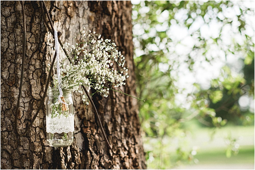 miami-wedding-photographer-rustic-outdoor_0396.jpg