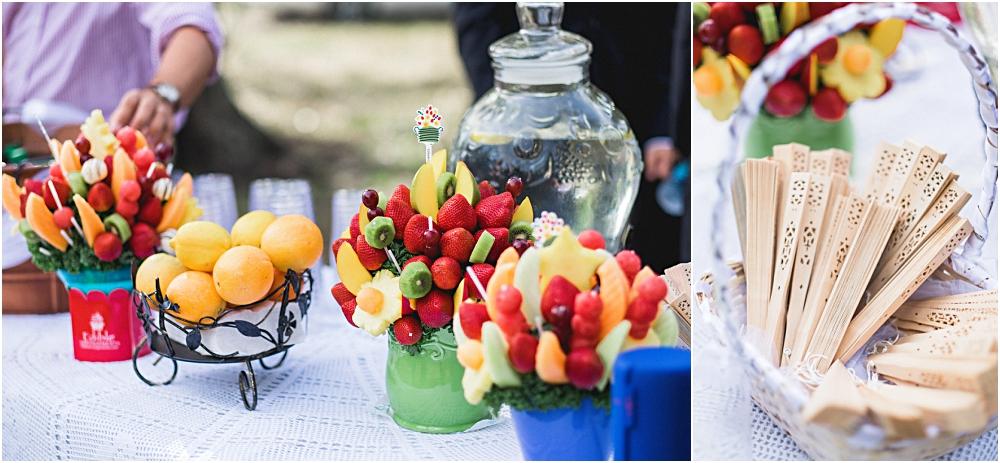 miami-wedding-photographer-rustic-outdoor_0393.jpg