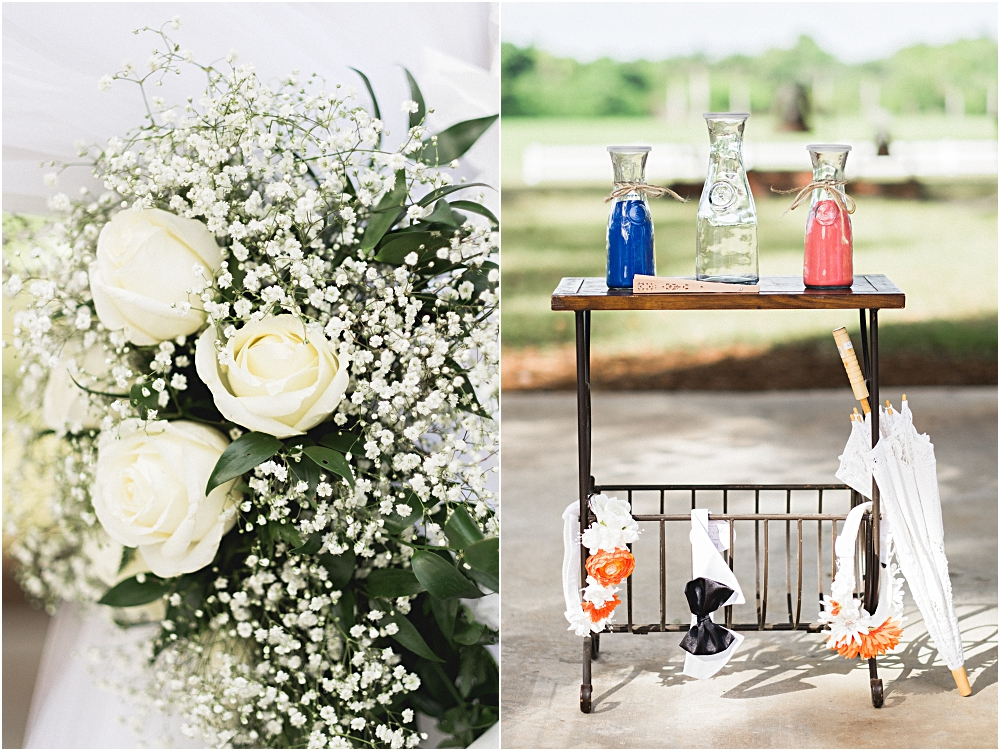 miami-wedding-photographer-rustic-outdoor_0392.jpg