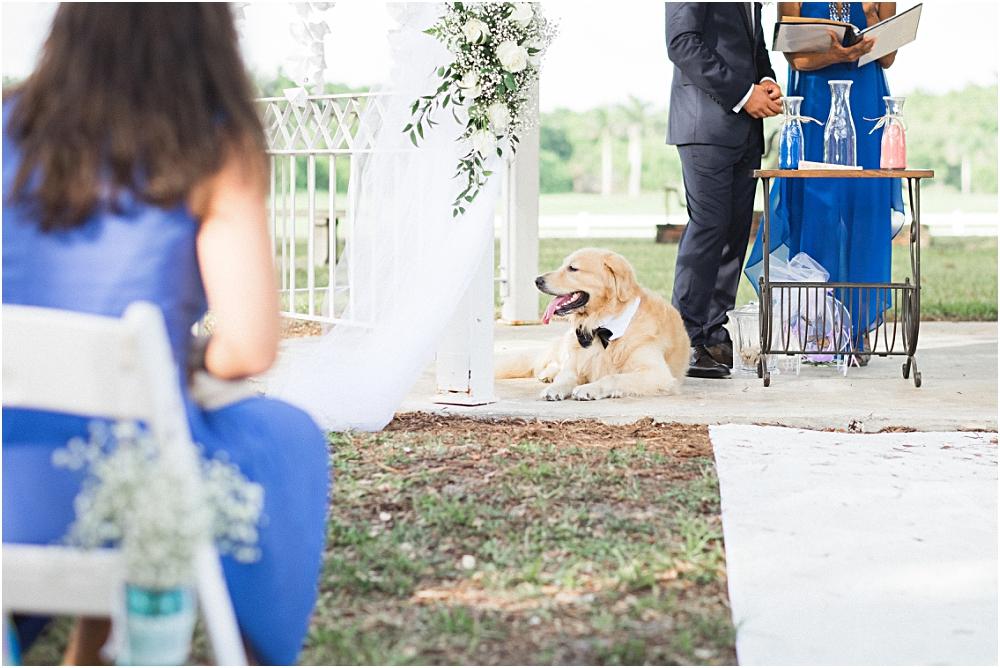 miami-wedding-photographer-rustic-outdoor_0401.jpg