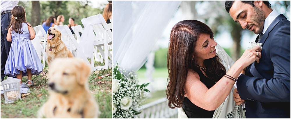 miami-wedding-photographer-rustic-outdoor_0403.jpg