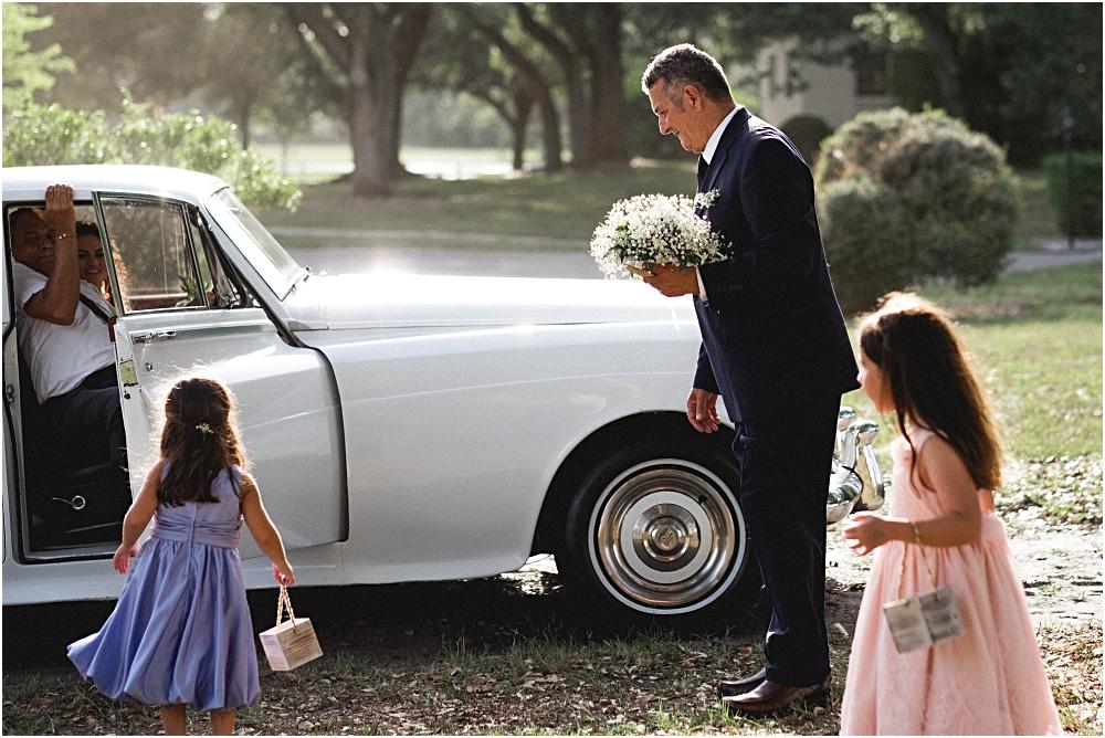 miami-wedding-photographer-rustic-outdoor_0441.jpg