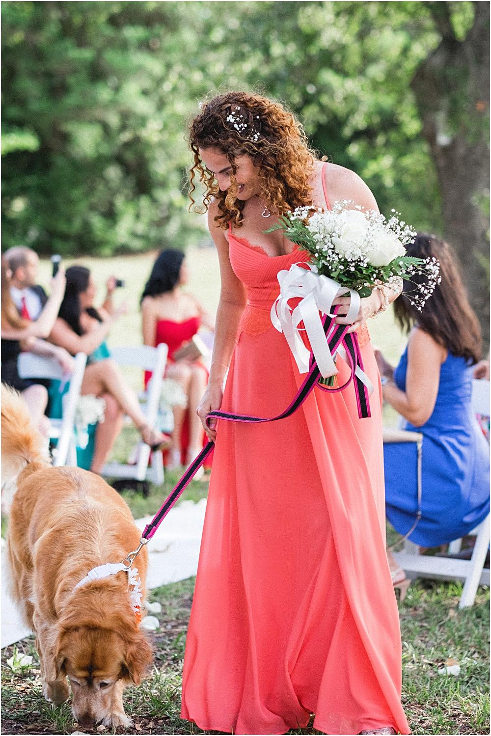 miami-wedding-photographer-rustic-outdoor_0406.jpg