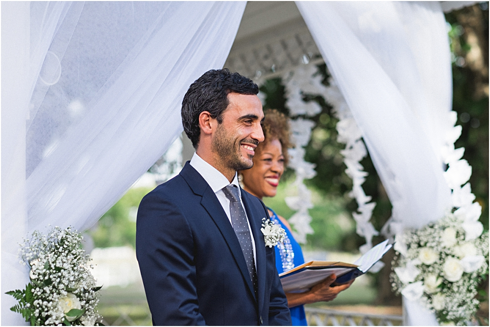 miami-wedding-photographer-rustic-outdoor_0407.jpg