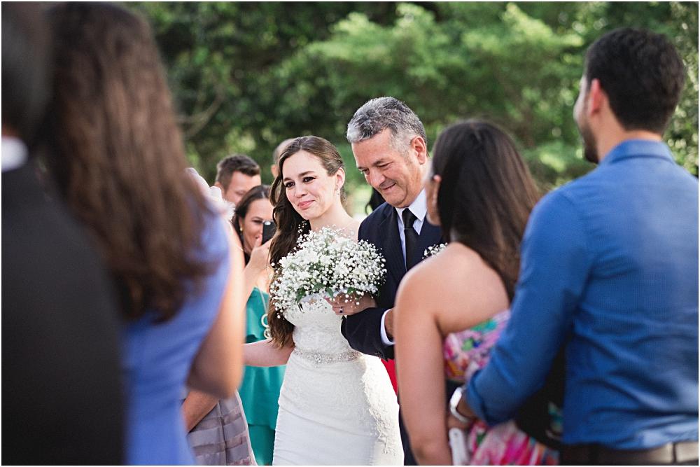 miami-wedding-photographer-rustic-outdoor_0408.jpg