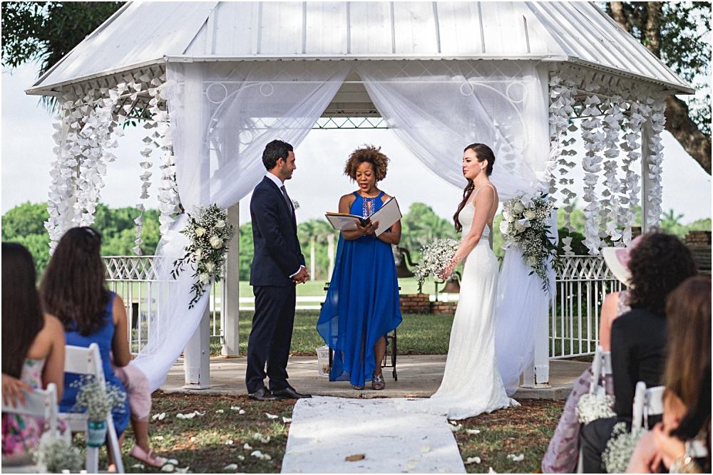 miami-wedding-photographer-rustic-outdoor_0412.jpg