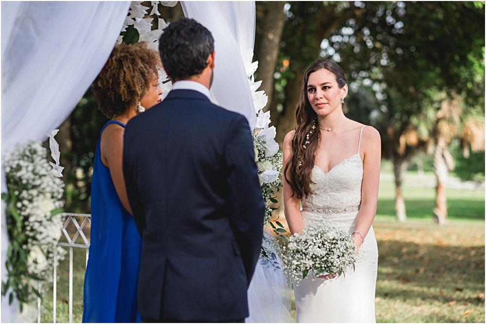 miami-wedding-photographer-rustic-outdoor_0411.jpg