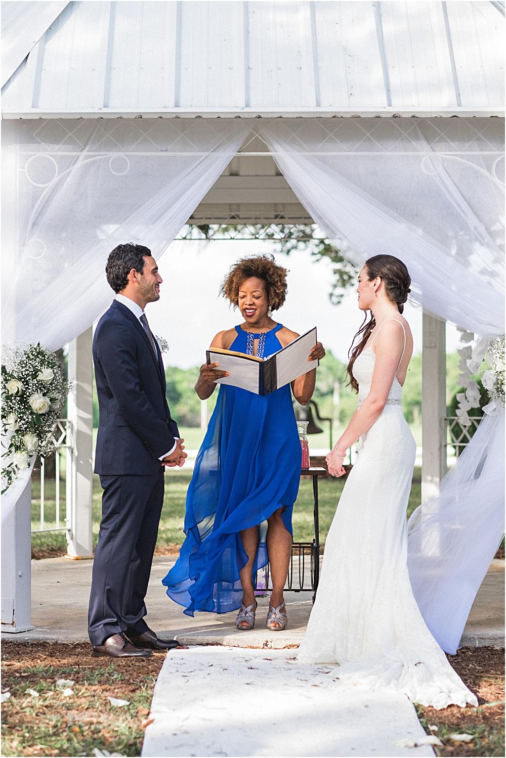 miami-wedding-photographer-rustic-outdoor_0418.jpg