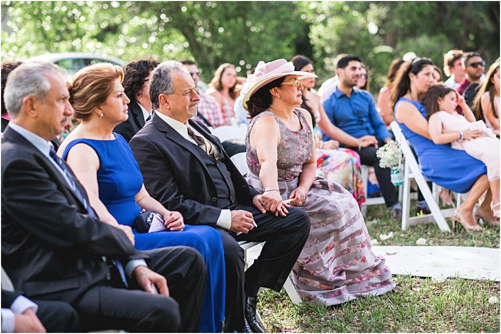 miami-wedding-photographer-rustic-outdoor_0416.jpg